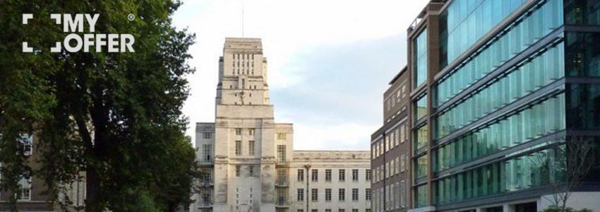 半工半读的伦敦大学伯贝克学院留学费用是多少?