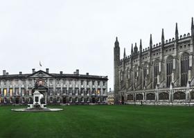 百年传统学院波尔顿大学世界排名好吗?