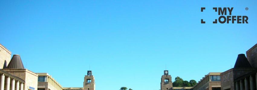 澳大利亚邦德大学荣誉及排名一览