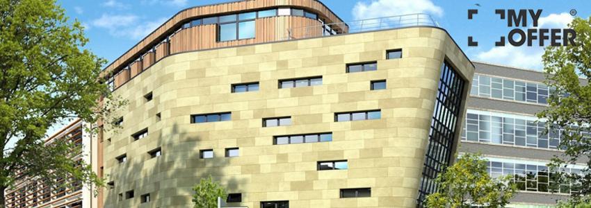 老牌院校布拉德福德大学世界排名在这儿!