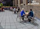 布拉德福德大学留学费用究竟是多少?