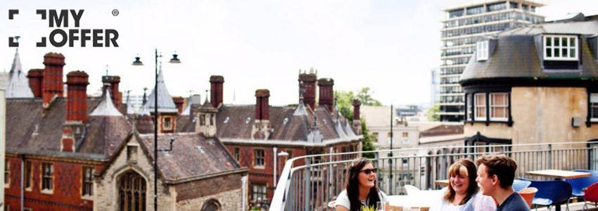 一篇文章带你体验布里斯托大学留学生活!
