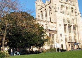 盘点布里斯托大学的留学费用