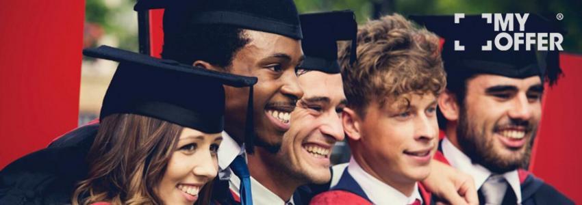 【干货】澳洲留学三大热门专业海外就业攻略大全!