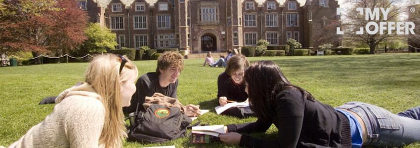 英国留学生活指南:如何度过英国留学的适应期
