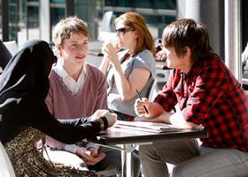 澳洲留学生活指南:生活小技巧分享