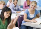 澳洲留学生活指南:生活常识和安全常识必知