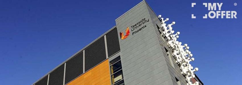 赫特福德大学怎么样?九个选择它的理由