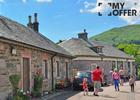 来体验不一样的苏格兰高地和群岛大学留学生活吧!