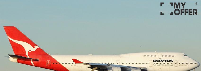 一言不合就上天—澳洲留学航空课程介绍