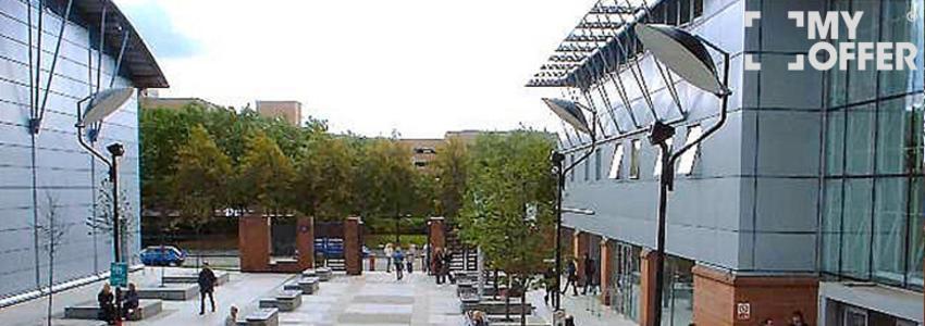 一起讨论,格拉斯哥卡里多尼亚大学怎么样?