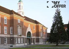 格鲁斯特大学申请条件有哪些?