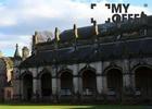 爱丁堡大学宿舍租房注意事项,你准备好了吗?