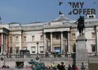 伦敦大学国王学院住宿干货来了!