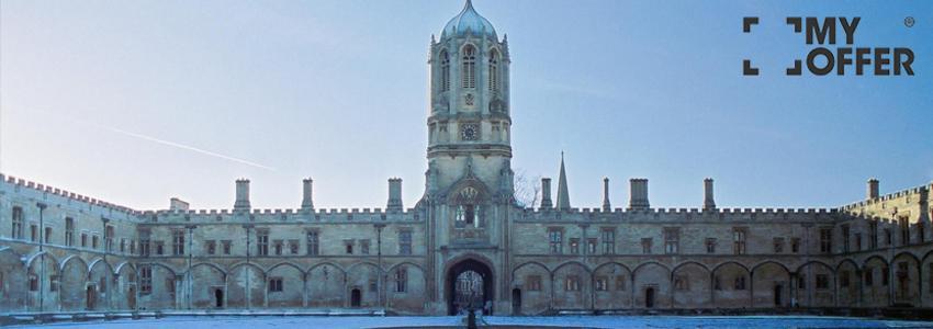 华威大学里有啥?华威大学宿舍里又有啥?