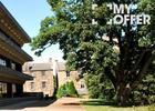 伦敦大学玛丽皇后学院的住宿是咋个情况呢?