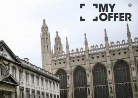 伦敦大学玛丽皇后学院宿舍生活原来竟是这样逼格满满!
