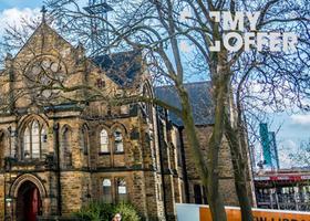 利兹大学住宿推荐,租什么类型的房比较好呢?