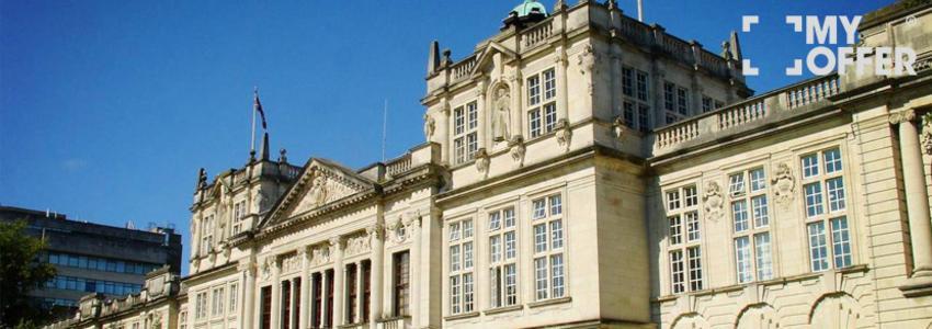 英国纽卡斯尔大学宿舍介绍,多种房型任君选择