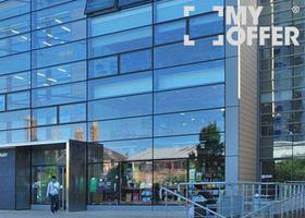 英国莱斯特大学宿舍怎么抉择?不妨了解了解四大热门房型