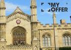英国伦敦大学亚非学院住宿生活体验原来是这样!