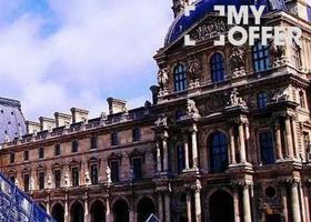 伦敦大学伯贝克学院宿舍简介,想在簇拥着图书馆的地方读书!