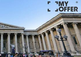 伦敦大学伯贝克学院住宿生活,在英国最繁华之地学习是怎样的体验