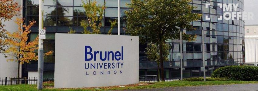 布鲁内尔大学住宿的五大优点,来田径场偶遇著名运动员吧!