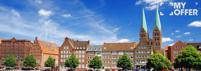 英国基尔大学宿舍是怎么样的?附基尔大学校园信息