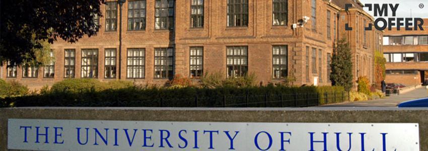 英国赫尔大学宿舍详情介绍,及校外公寓推荐