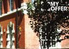 英国东伦敦大学住宿生活介绍及其贴心的学生服务