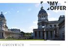 英国格林威治大学住宿公寓推荐~第三方公寓更多选择!