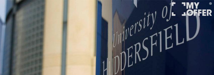 英国哈德斯菲尔德宿舍介绍~两大宿舍区等你来