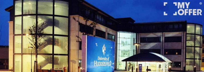 英国哈德斯菲尔德大学住宿推荐,妈妈再也不用担心我的住宿!
