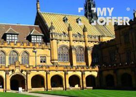 去悉尼大學讀研需要具備哪些條件?