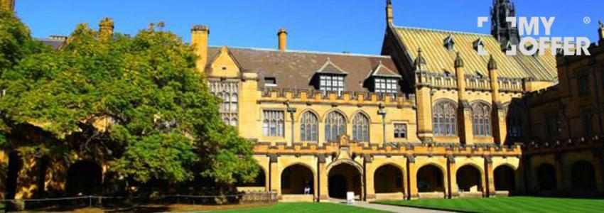 去澳洲G8之首澳大利亚国立大学读研需要哪些条件呢?
