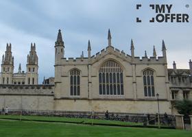 普利茅斯大学录取入学条件有哪些