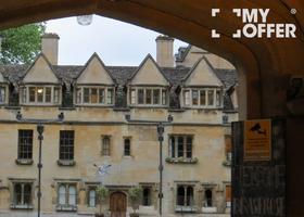 英国普利茅斯大学留学生活是怎样的?