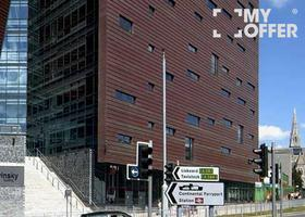 普利茅斯大学留学费用一览