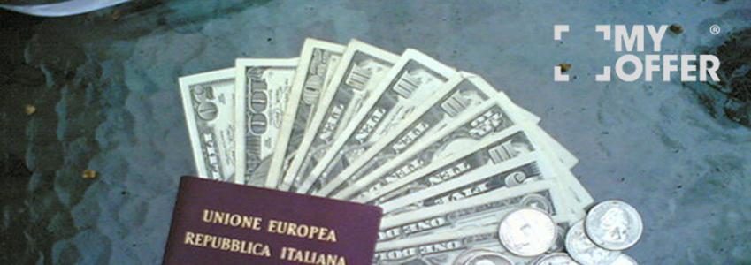 最强•留学费用一览表:了解即节省!