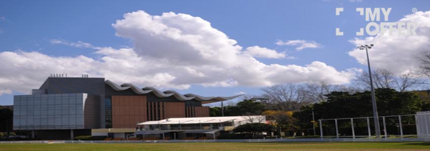 盘点那些就业率高失业率低的新南威尔士大学专业