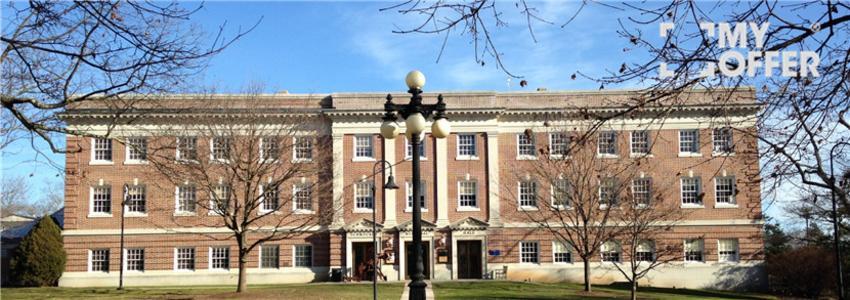 2017年哈佛大学中国留学生录取条件有哪些?需要哪些申请材料