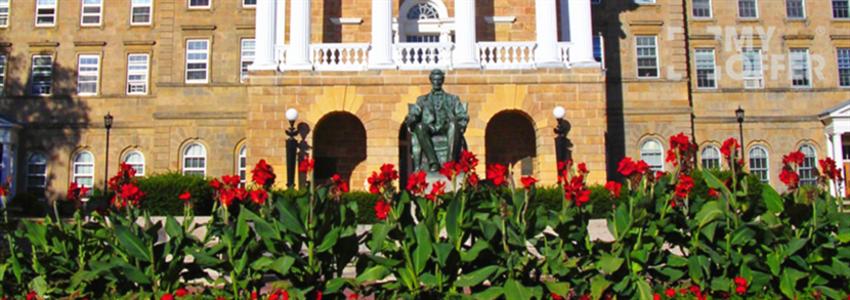 2017-18年俄亥俄大学国际生本科学费需要多少钱?