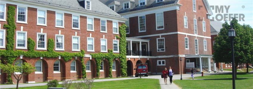 伊利诺大学芝加哥分校研究生金融硕士和会计专业的录取条件