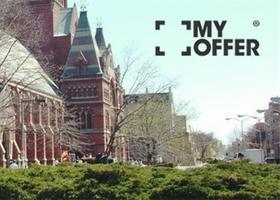 哈佛大学的宿舍真有传说中那么叼吗?