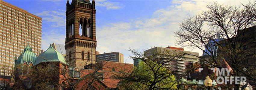北伊利诺伊大学国际本科生学费需要多少钱?