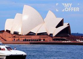 安全才是一切!澳洲留学安全攻略