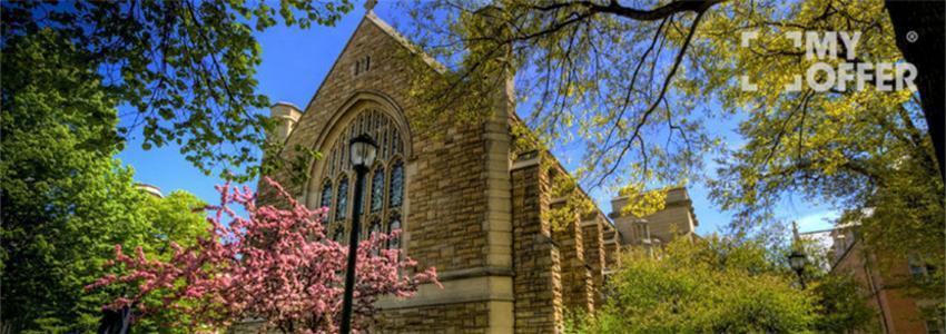 TIMES说:这些美国大学的工程学专业排名最棒!