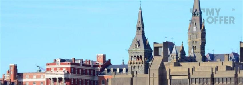 路易斯安那州立大学本科录取条件有哪些?这几点你必须知道!