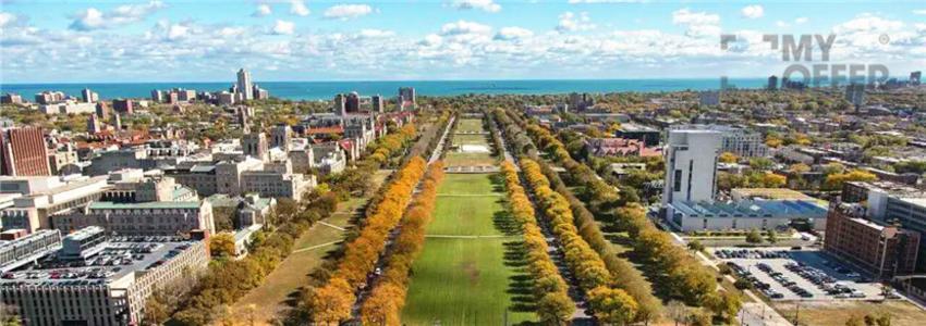 威得恩大学怎么样?研究生学费一年需要多少钱?